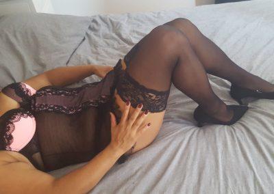 Prostituee Laren (Noord Holland)